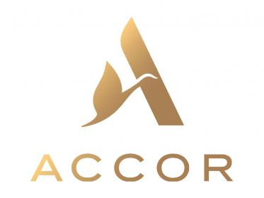 Accor Lifestyle und Ennismore formen Global Player
