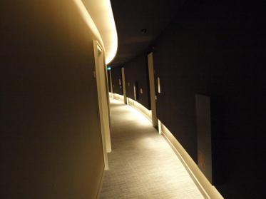 4 Tipps für die optimale Hotelbeleuchtung