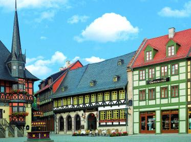Travel Charme Hotels Ausbildung