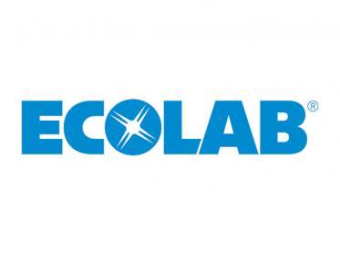 vanBaerle Hygiene AG von Ecolab übernommen