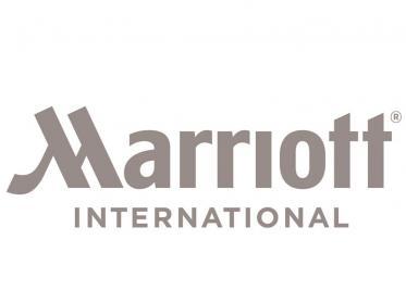 JW Marriott Berlin soll Anfang 2022 eröffnen