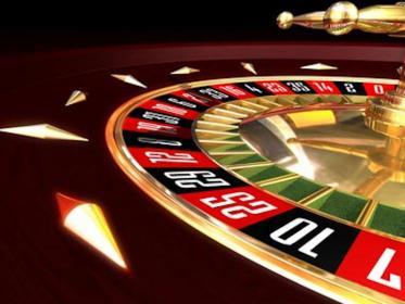 Reise Roulette - der neue Trend