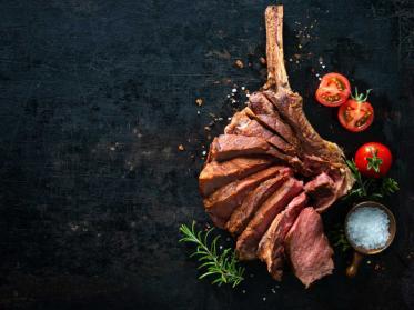 Neues Steakrestaurant Sirloin Grill & Dine ergänzt das Portfolio