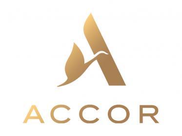 Accor überrascht mit Astore Shop als Einkauf für gesamte Hotellerie