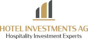 Hotel Investments AG: Alex Sjatev neuer Transaktionsmanager