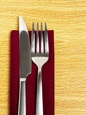 Außer-Haus-Verkauf kurbelt in der Krise die Gastronomie an
