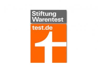 Luftreiniger Test mit Philips, Rowenta und Soehnle