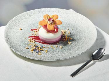 PatiChef von Transgourmet - der neue Konfigurator für Dessertkonzepte