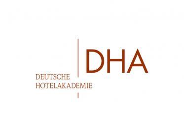 DHA Webinar: Digital Lernen! - erfolgreich. nachhaltig. zukunftsorientiert