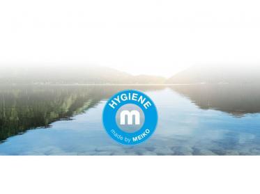 Meiko Hygiene Loop als neuer Service
