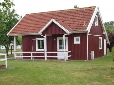 Wellness Urlaub in Dänemark