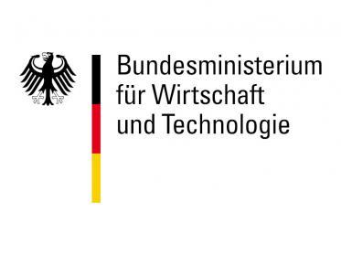 Building the Future: Gebäudeeffizienz wird mit 6 Milliarden Euro gefördert