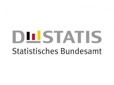 302,3 Millionen Übernachtungen in Deutschland im Jahr 2020