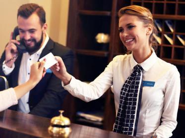 5 Tipps für professionelles Mitarbeitermanagement