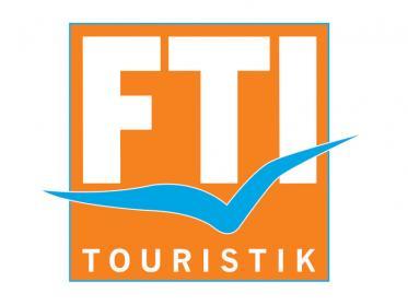FTI Stornogebühren flexibel bei Hotel-Only-Buchungen