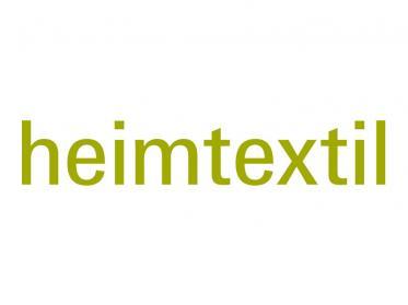 Heimtextil 2022: Trends bleiben inspiratives Herz der Messe