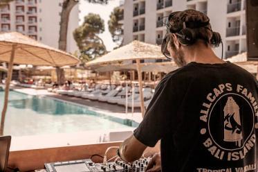 Cooks Club Hotels Relaunch für Sommer 2021