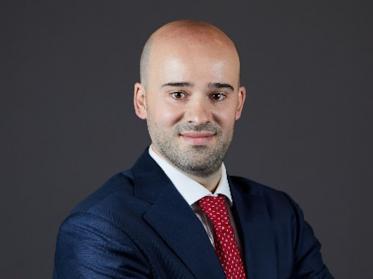 Jerome Briet zum Chief Development Officer ernannt