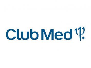 Club Med Jobs in exotischer Lage finden