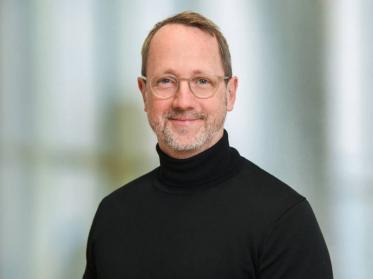 Claus Tormöhlen wird Head of Brandmanagement