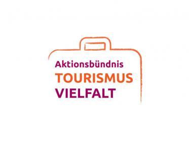 Aktionsbündnis Tourismusvielfalt kritisiert die anhaltende Konzeptlosigkeit