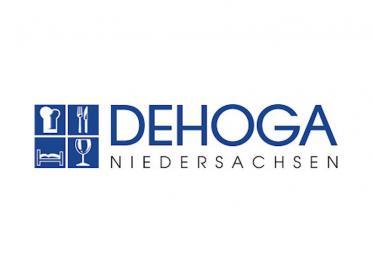 Niedersachsen Hotels und Gastro mit schlechtem Ergebnis