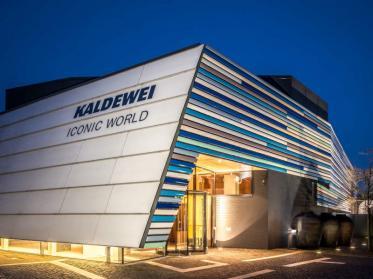 BTGA-Online-Tagung: Kaldewei informiert mit zwei Top-Vorträgen