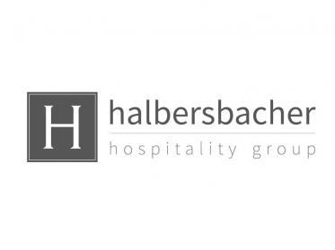 Bart Beerkens verstärkt die halbersbacher Geschäftsführung