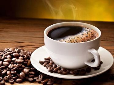 Im Trend: Kaffeemaschinen im Hotelzimmer