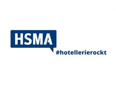 HSMA e- & MICE Day wird als Hybrid-Event fortgesetzt