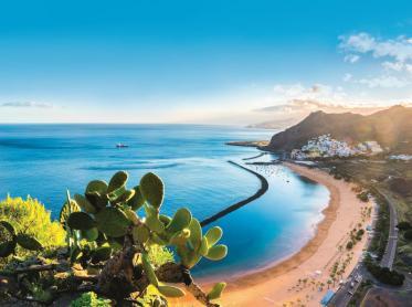 TUI Kunden buchen mehr exotische Reiseziele