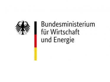 Jetzt Bundesförderung für effiziente Gebäude (BEG) bei KfW beantragen