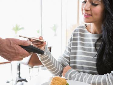 Komfort für Ihre Gäste - das richtige Bezahlsystem wählen