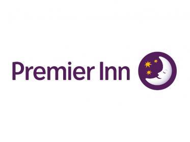 Ex-Star Inn als Premier Inn Hannover City University eröffnet