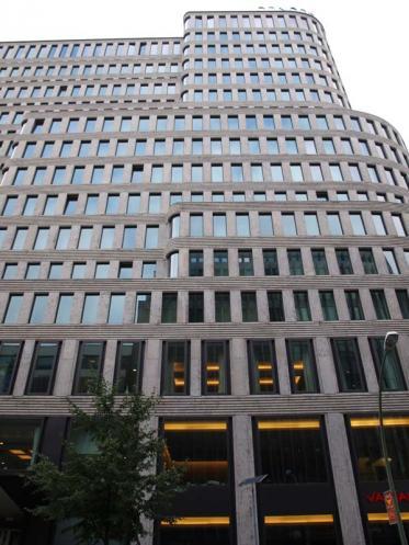 Investitionen in Hotels 2021 weiterhin verhalten