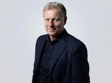 Stefan Buchsteiner neuer Marketingleiter