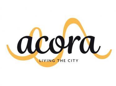 acora Living the City wird neuer Serviced Apartment Brand