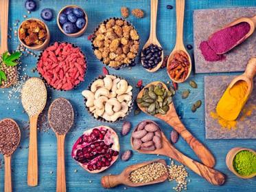 Food Trends: Diese Erwartungen stellen Gäste heute an gute Küche