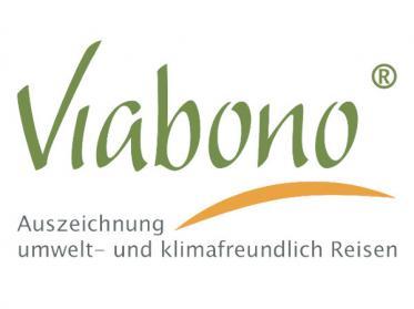 Viabono Zertifizierung feiert Jubiläum