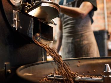 Die 5 beliebtesten Kaffeeröstereien in Berlin