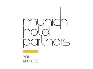 Munich Hotel Partners (MHP) initiiert beim Marriott Hotel Basel erstmals Co-Investment