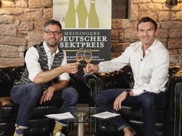 Sekt Preis fürGriesel Sekt,Sekthaus Krack & Raumland
