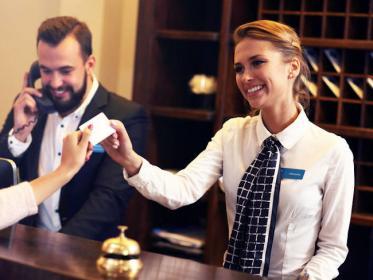 5 Dinge, die Kunden bei Unternehmen wichtig sind