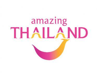 Sandbox-Programm für international Reisende in Thailand