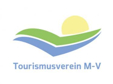 Tourismusverein M-V: kein Lockdown im Winter!