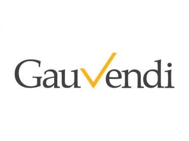 GauVendi blickt auf ein erfolgreiches Jahr