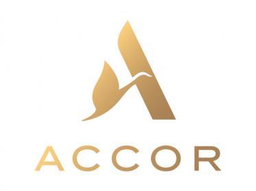 Accor präsentiert bis dato größte Drohnenshow Europas