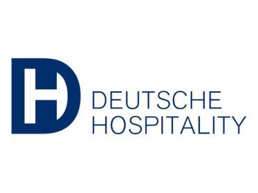 Touristen aus China im Focus der Deutschen Hospitality