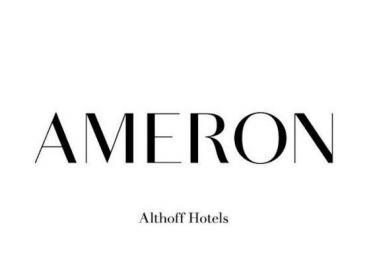 AMERON Collection löstAMERON Hotels als Marke ab