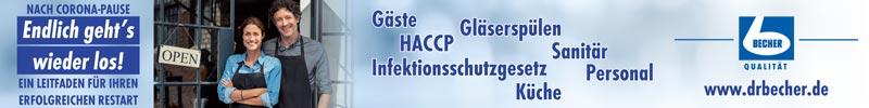 Ein Leitfaden für Ihren erfolgreichen Restart - www.drbecher.de